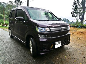 suzuki-wagon-r-fz-2018-cars-for-sale-in-colombo