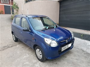 suzuki-alto-800-2013-cars-for-sale-in-kandy