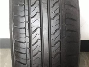 other-jinyu-vietnam-tyre-2015-spare-parts-for-sale-in-colombo