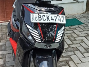 mahindra-gusto-2015-motorbikes-for-sale-in-colombo