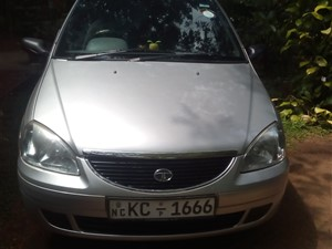 tata-indika-2006-cars-for-sale-in-anuradapura