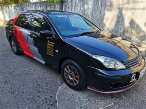 mitsubishi-lancer-cs2-2011-cars-for-sale-in-gampaha