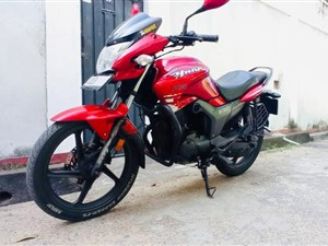 hero-hunk-2016-motorbikes-for-sale-in-colombo