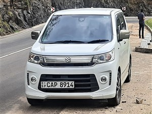 suzuki-wagon-r-j-style-2015-cars-for-sale-in-colombo