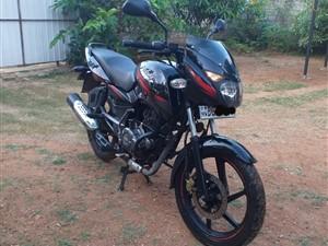 bajaj-pulsar-150-2017-motorbikes-for-sale-in-kurunegala