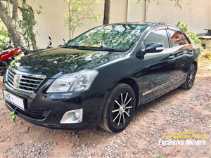 toyota-premio-2011-cars-for-sale-in-colombo
