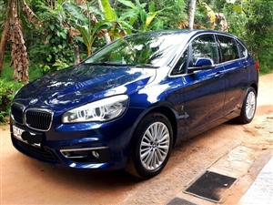 bmw-225xe-2018-jeeps-for-sale-in-gampaha