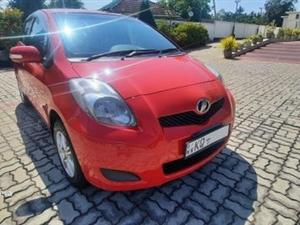 toyota-vitz-2007-cars-for-sale-in-kurunegala