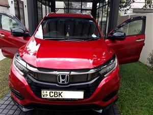honda-vezel-rs-sensing-2020-2020-jeeps-for-sale-in-kalutara