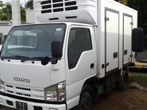 isuzu-freezer-2016-trucks-for-sale-in-colombo