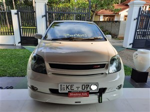toyota-ist-fl-grade-2003-cars-for-sale-in-puttalam