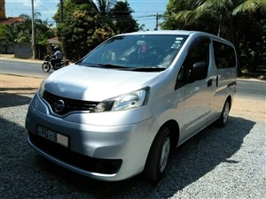 nissan-vanette-nv200-2011-vans-for-sale-in-puttalam