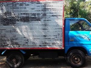 isuzu-150-1981-trucks-for-sale-in-kalutara