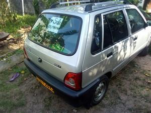 suzuki-maruti-800-2007-cars-for-sale-in-colombo