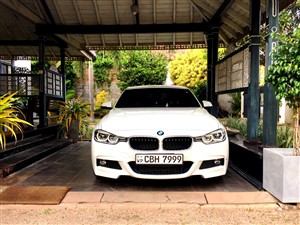 bmw-318i-2018-cars-for-sale-in-gampaha