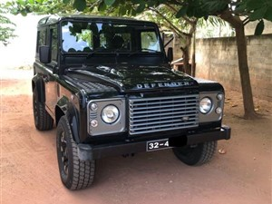 land-rover-defender-2015-jeeps-for-sale-in-colombo