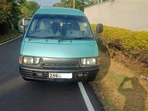 toyota-town-ace-lotto-cr27-1995-vans-for-sale-in-colombo
