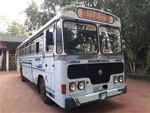 ashok-leyland-viking-2014-buses-for-sale-in-kurunegala