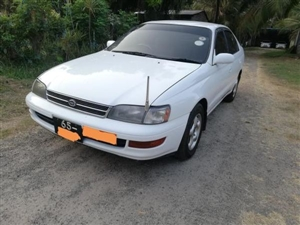 toyota-corolla-1993-cars-for-sale-in-gampaha
