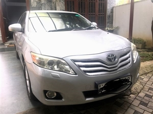 toyota-camry-2010-cars-for-sale-in-colombo