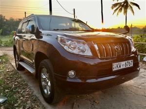 toyota-land-cruiser-prado-2010-jeeps-for-sale-in-gampaha
