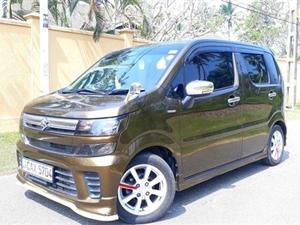 suzuki-wagon-r-fz-2017-cars-for-sale-in-kalutara