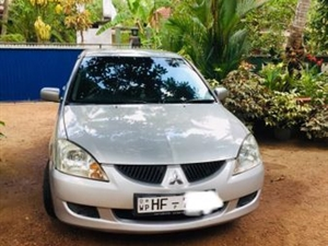 mitsubishi-lancer-2003-cars-for-sale-in-gampaha