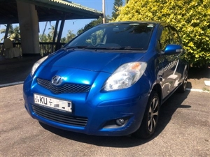 toyota-vitz-2010-cars-for-sale-in-matara