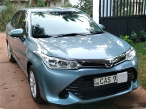 toyota-axio-2015-cars-for-sale-in-puttalam