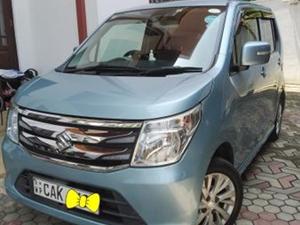 suzuki-wagon-r-fz-2014-cars-for-sale-in-gampaha