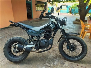 yamaha-tw-2014-cars-for-sale-in-jaffna