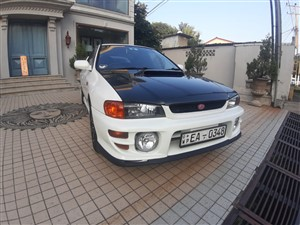 subaru-sti-4-1993-cars-for-sale-in-colombo