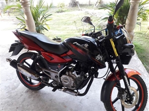 bajaj-pulsar-150-2014-cars-for-sale-in-puttalam