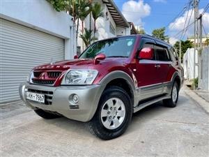 mitsubishi-montero-2007-jeeps-for-sale-in-colombo