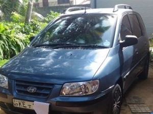 hyundai-matrix-2002-cars-for-sale-in-badulla