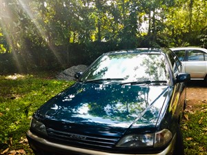 toyota-carina-1998-cars-for-sale-in-gampaha