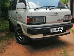 toyota-lite-ace-1990-vans-for-sale-in-gampaha