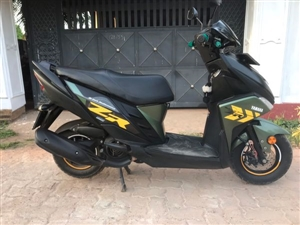 yamaha-ray-zr-2018-cars-for-sale-in-puttalam