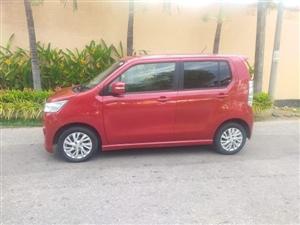 suzuki-wagon-r-stingray-2015-cars-for-sale-in-colombo
