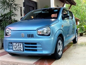 suzuki-alto-2016-cars-for-sale-in-kegalle