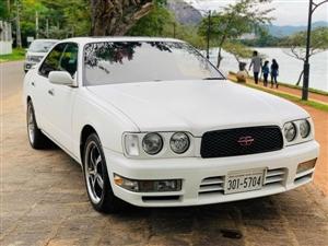 nissan-gloria-1999-cars-for-sale-in-kurunegala