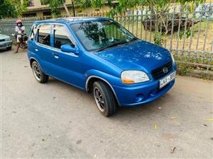 suzuki-swift-2002-cars-for-sale-in-kurunegala