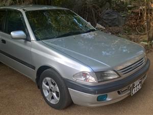 toyota-carina-ti-at212-1996-cars-for-sale-in-kurunegala