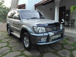 toyota-land-cruiser-prado-1997-jeeps-for-sale-in-gampaha