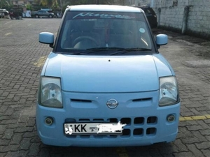 nissan-other-model-2007-cars-for-sale-in-colombo
