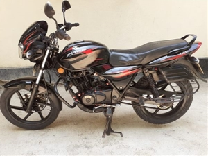 bajaj-discover-2011-cars-for-sale-in-gampaha