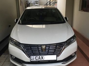 toyota-premio-2017-cars-for-sale-in-colombo