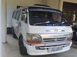toyota-hiace-1993-cars-for-sale-in-monaragala