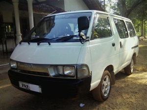 toyota-townace-1993-cars-for-sale-in-kurunegala