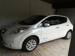 nissan-leaf-2014-cars-for-sale-in-anuradapura